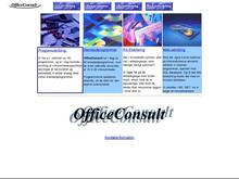 Officeconsult
